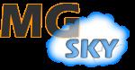 MG-Sky Andrick Lindner GbR